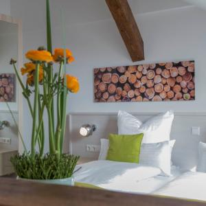 Hotelbilleder: best business bühl - boardinghouse, Bühl