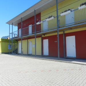 Hotellbilder: Motel Angern, Angern an der March