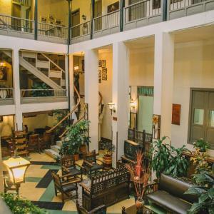 Hotel Pictures: Hotel Nuevo Venecia, Socorro