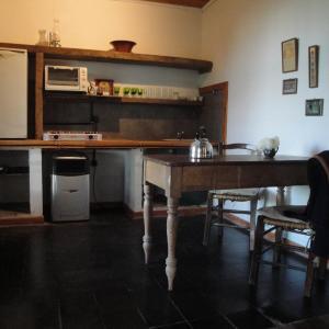 Hotelfoto's: Haras El Pensamiento, Alsina