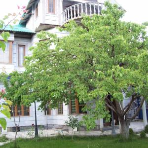 Foto Hotel: Guest House on ul Davidashen 10, Yerevan