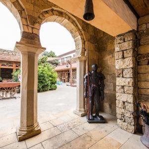 Fotos del hotel: Gala Bazaar Guest House Baku, Shagan