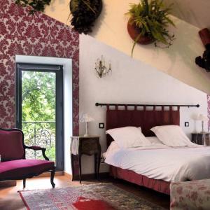Hotel Pictures: Le Clos des Sureaux B&B, Seur