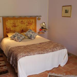 Hotel Pictures: La Chabossière, Montbizot