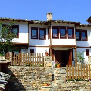 Hotel Pictures: Complex Kosovo Houses, Kosovo