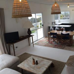 Hotel Pictures: Walters at Coles Bay, Coles Bay