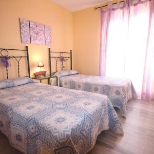 Hotel Pictures: Apartamentos en Algarrobo Costa, Algarrobo-Costa