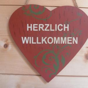 Zdjęcia hotelu: Ferienwohnung Vogt, Mellau