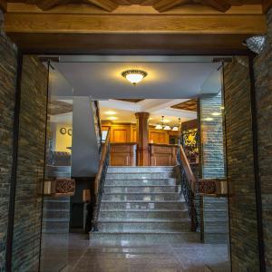 Hotel Pictures: Park Hotel Izvorite, Kotel
