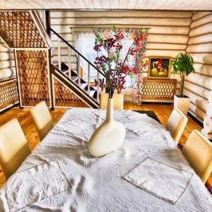 Hotel Pictures: MilaDacha, Minsk
