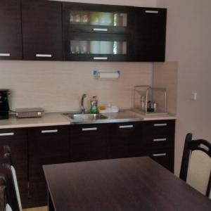 Φωτογραφίες: Apartment Kachulski, Tsarevo