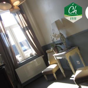 Fotos de l'hotel: Le 15 Temps, Gembloux