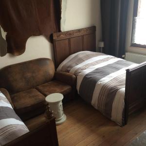 Hotel Pictures: B&B Chez Mémère, Antwerp