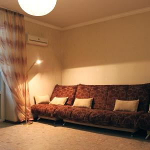 Fotos del hotel: Apartment on Prospekt Lenina 20, Volgograd