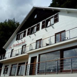Photos de l'hôtel: B&B Le Corumont, La-Roche-en-Ardenne
