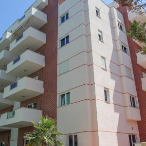 Фотографии отеля: Luxury Apartments Golem, Голем