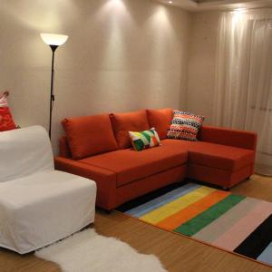 Hotel Pictures: Apartment-2 on Pravda 40, Petrozavodsk