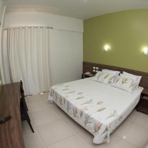 Hotel Pictures: Panorama Hotel, Juazeiro do Norte