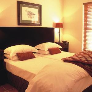 Fotos del hotel: Meulstroom 8, Stellenbosch