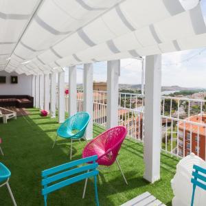 Hotel Pictures: Hotel Santamaria, Tudela