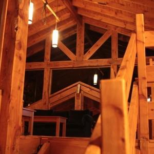 酒店图片: Hotel Tierra Mapuche, 埃斯克尔