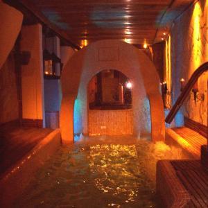 Фотографии отеля: Casa Spa del Renacimiento, Alcaraz