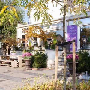 Photos de l'hôtel: Hotel De Klok, Zutendaal