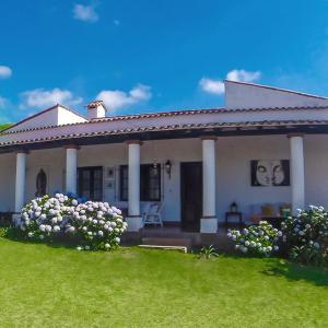 Hotelbilder: Antigua Sala, San Lorenzo