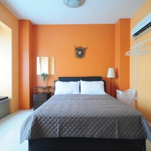 Hotelbilleder: NatHan Johor Bahru Homestay, Johor Bahru