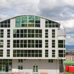 Hotelbilleder: Hotel Orbis Bitola, Bitola