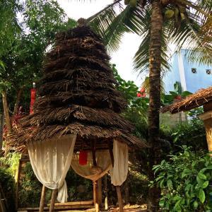 Hotelfoto's: SAMSARA Room and Dormitory, Karimunjawa