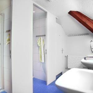 Hotel Pictures: Hostel Eckstein, Zug