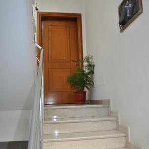 Fotos de l'hotel: Apartment Tafilaj, Durrës