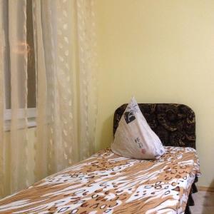 Фотографии отеля: Guest house on Trudyaschihsya 233, Анапа