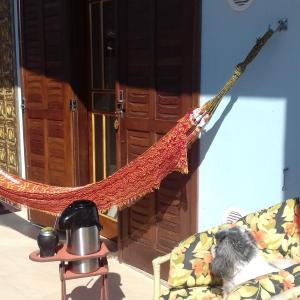 Hotel Pictures: Pousada Ponta da Barra, Laguna