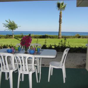 Hotel Pictures: Tonia Beach House, Governors Beach