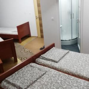Fotos del hotel: Motel Plaza, Bihać