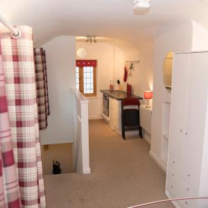 Hotel Pictures: The Cwtch, Monmouth