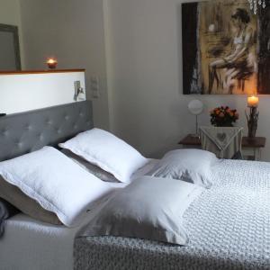 Hotel Pictures: Le Couvent, Montsoué