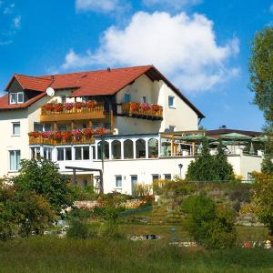 Hotelbilleder: Hotel-Gasthof Anni, Birgland