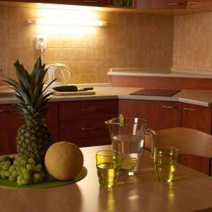 Hotel Pictures: Apartmány REKO Kadaň, Kadaň