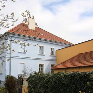 Hotel Pictures: Satlava Valtice, Valtice