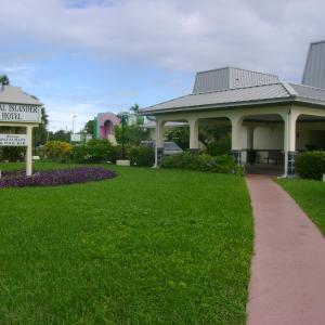 Hotel Pictures: Royal Islander Hotel, Freeport