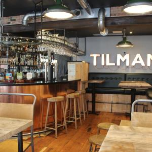 Hotel Pictures: The Tilman, Barmouth