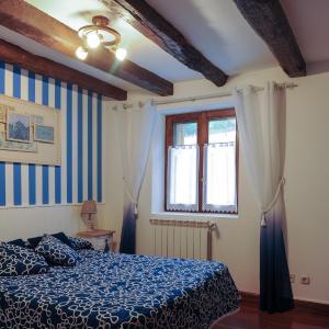 Hotel Pictures: Casa Rural Altzibar-berri, Urnieta