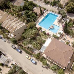 Hotel Pictures: Hotel Solimar, Colonia de Sant Pere