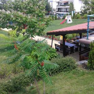 Φωτογραφίες: Caprice Apartment in Kiten, Kiten