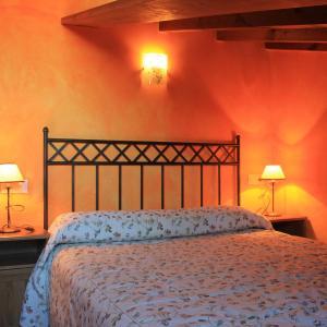 Hotel Pictures: Apartamentos Los Rosales, Ponga