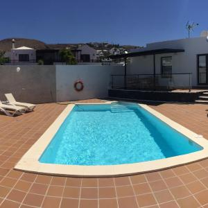 Hotel Pictures: Casa Alba, Nazaret