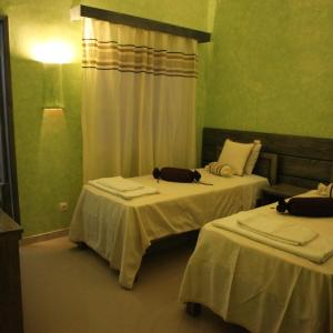 Hotel Pictures: Vivenda Viviani, Praia